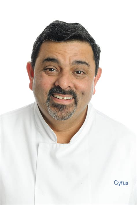 celebrity chefs jason ingram bristol photographer