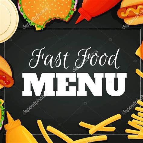 hoje domingao promocoes de pizzas na menu fast food