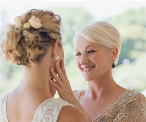 hair styles for 50 plus for formal wedding how to do perfect make up if you re the mother of the bride