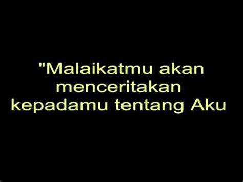 kata mutiara