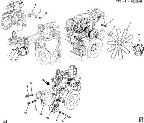 3208 cat engine parts diagram cat 3208 engine diagram get free image about wiring diagram