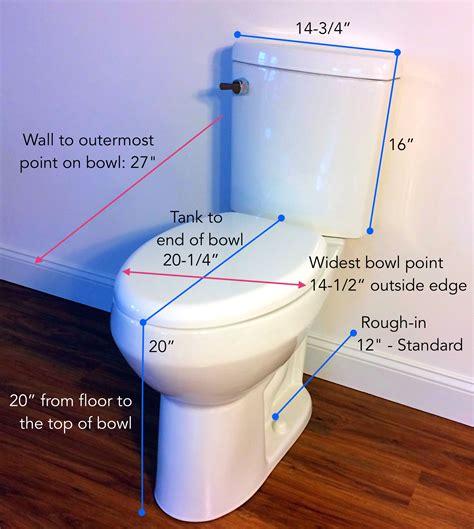 bidet toilet edmonton lovely home depot toilets edmonton insured by ross