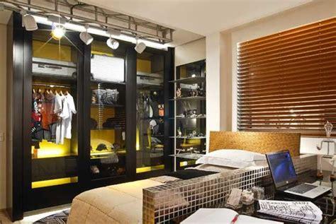 dormitorios para jovencitas dormitorios fotos de 35 best images about bedroom on pinterest guy rooms