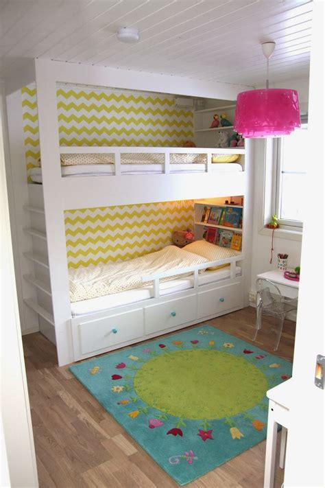 Ikea Canada Bunk Beds Oh It S A Hemnes Daybed On The Bottom With A Loft Bed On Top Smart Miniatures