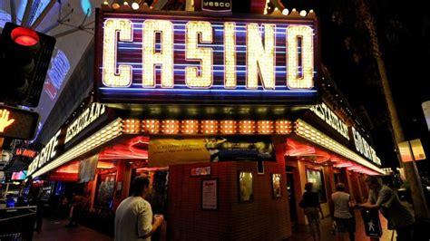 Best Way To Make Money Gambling Online - gambling casino in images usseek com
