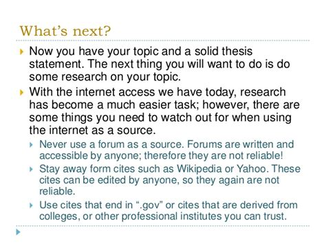 things to write a research paper on things to do a research paper on 28 images best things