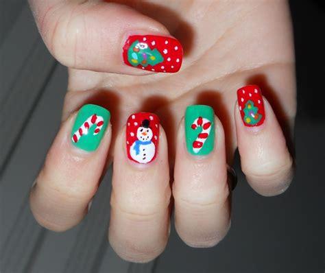 Schöne Weihnachtliche Bilder by Geln 228 Gel F 252 R Weihnachten Kreative Ideen Archzine Net