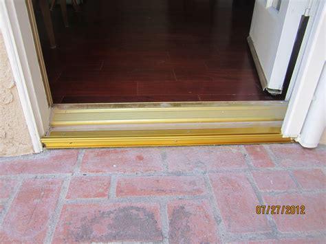 Front Door Threshold Replacement Front Door Threshold Replacement Exterior Replacement Door Part 27 Differences In The Doors