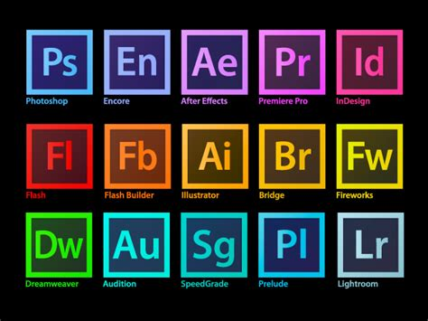 biaya kursus desain grafis bandung disini anda dapat mengikuti kursus desain grafis murah dan