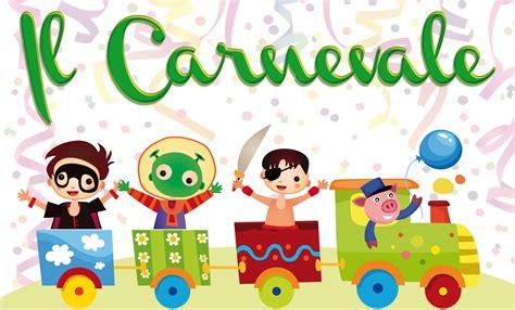 carnevale for children italian cultural centre