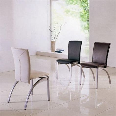 20 best contemporary dining room chairs dining room ideas