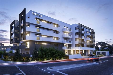 quest appartments sydney quest appartments 28 images very pleasant review of