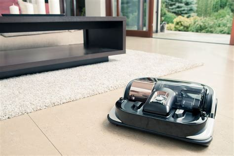 robot vacuum  tile floors guide  reviews