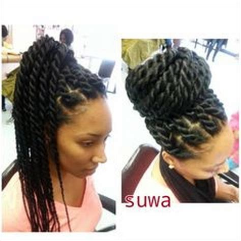 hairstyles for braided hair extensions braid extensions hairstyles