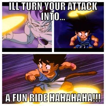 Frieza Memes - gokuvsfrieza explore gokuvsfrieza on deviantart