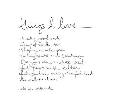 images of love things sealoe things i love