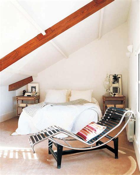 attic bedroom  attic lounge design ideas inspirationseekcom