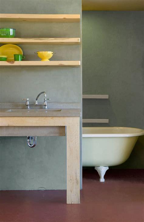 minimalist williams cabin