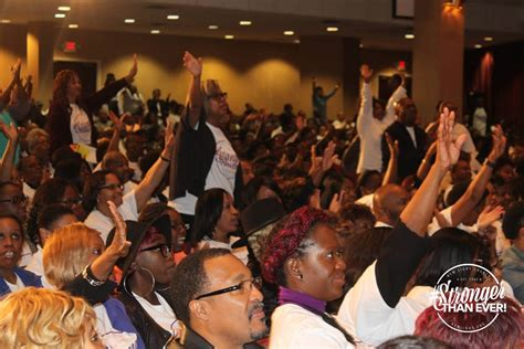 new light christian center houston tx texas megachurch offers free mortgage rent payments to