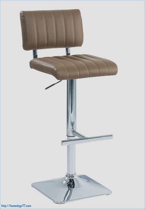 chaise haute bar pas cher chaise haute de bar pas cher 28 images chaise haute