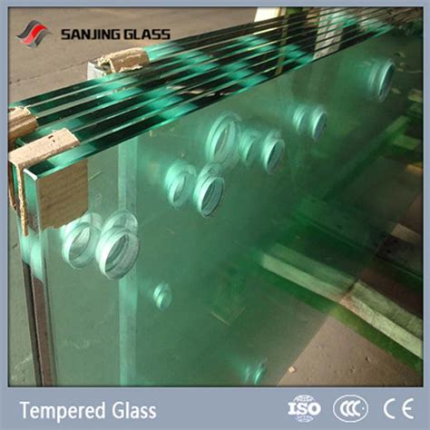 Tempered Glass Jete 1 tempered flat glass buy tempered flat glass