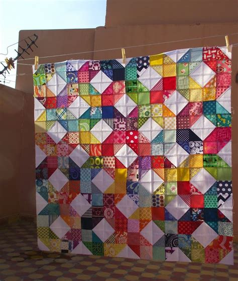 quilting project tutorial 71 best images about quilting sewing on pinterest nancy