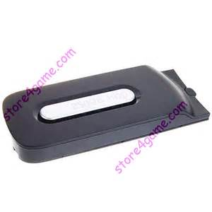 250gb hard disk drive module for xbox 360 wholesale at store4game