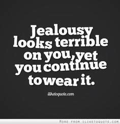 Wedding Jealousy Quotes by Jealousy Quotes Image Quotes At Hippoquotes