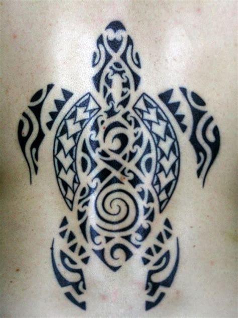 tattoo under tribal best 25 tahitian tattoo ideas on pinterest