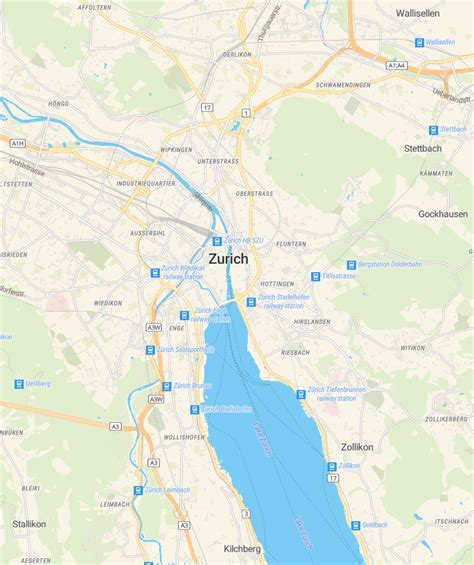 world maps    host powered