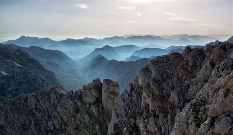 free stock photo of adventure alps amazing