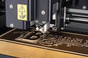 roland laser engraving machine roland egx 350 engraver desktop engraving machine