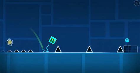 geometry dash full version iphone gratis baixar geometry dash lite 2 2 iphone gr 225 tis