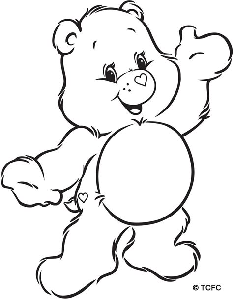 contests inkie singapore contests lucky draws win prizes design care bear win