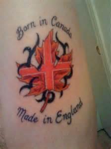 25 nice old english tattoos creativefan