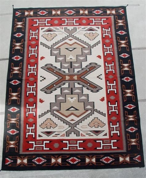 Southwest Rugs And Blankets by Navajo Indian Rugs Blankets At Matt Wood S Aaia Inc