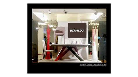 tavolo big table bonaldo tavolo bonaldo bigtable allungabili tavoli a prezzi scontati