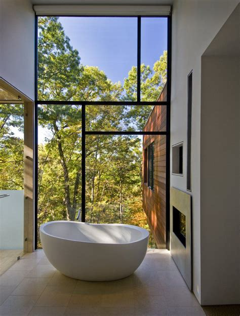 most beautiful bathtubs 10 of the most beautiful free standing bath tubs the