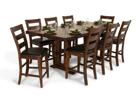 discount dining room sets best 25 discount dining room sets ideas on