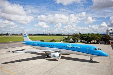 10 klm flights discount coupon code 2019 rushflights