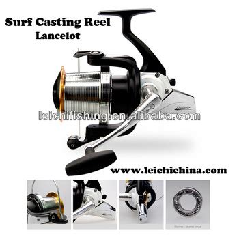 best cheap surf spinning reel buy spinning reel surf spinning reel cheap surf