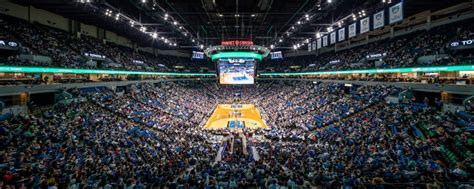 Oldest Basketball Arenas In Use Mba by Nba S Oldest Arena S We Are Basket
