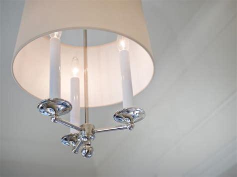 master bathroom light fixtures photo page hgtv