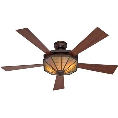 superb craftsman style ceiling fan 2 mission ceiling fans