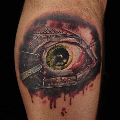 chris kyle tattoo pin by david ennulat on tattoos tattoos ink
