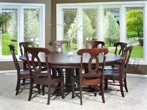 Round Dining Room Table For 8 by Round Dining Room Tables For 8