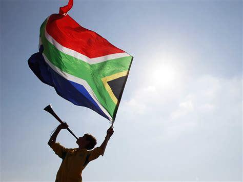 imi collezione imi collezione in rand sudafricani attenzione al