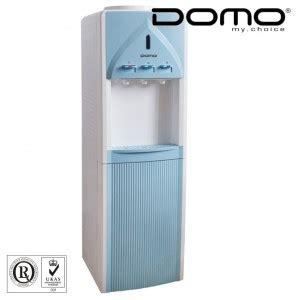 Dispenser Cosmos Panas Normal dispenser di 3032 u toko perlengkapan kamar mandi dapur