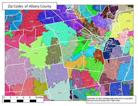 zip code map upstate ny zip codes of albany county flickr photo sharing