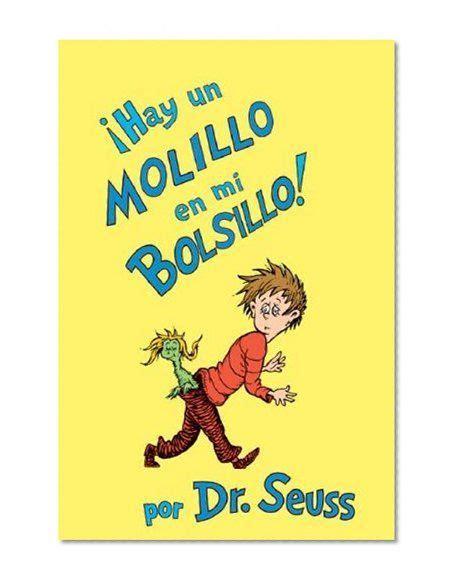 spanish novels ftbol en 1000 images about dr seuss en espa 241 ol on
